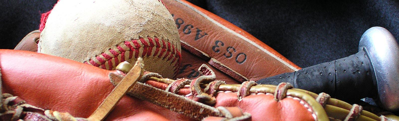 baseball-1354946