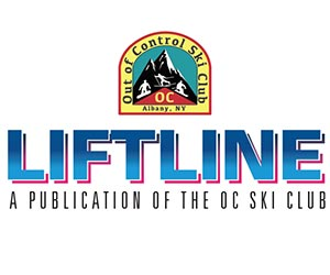 logo_liftline4