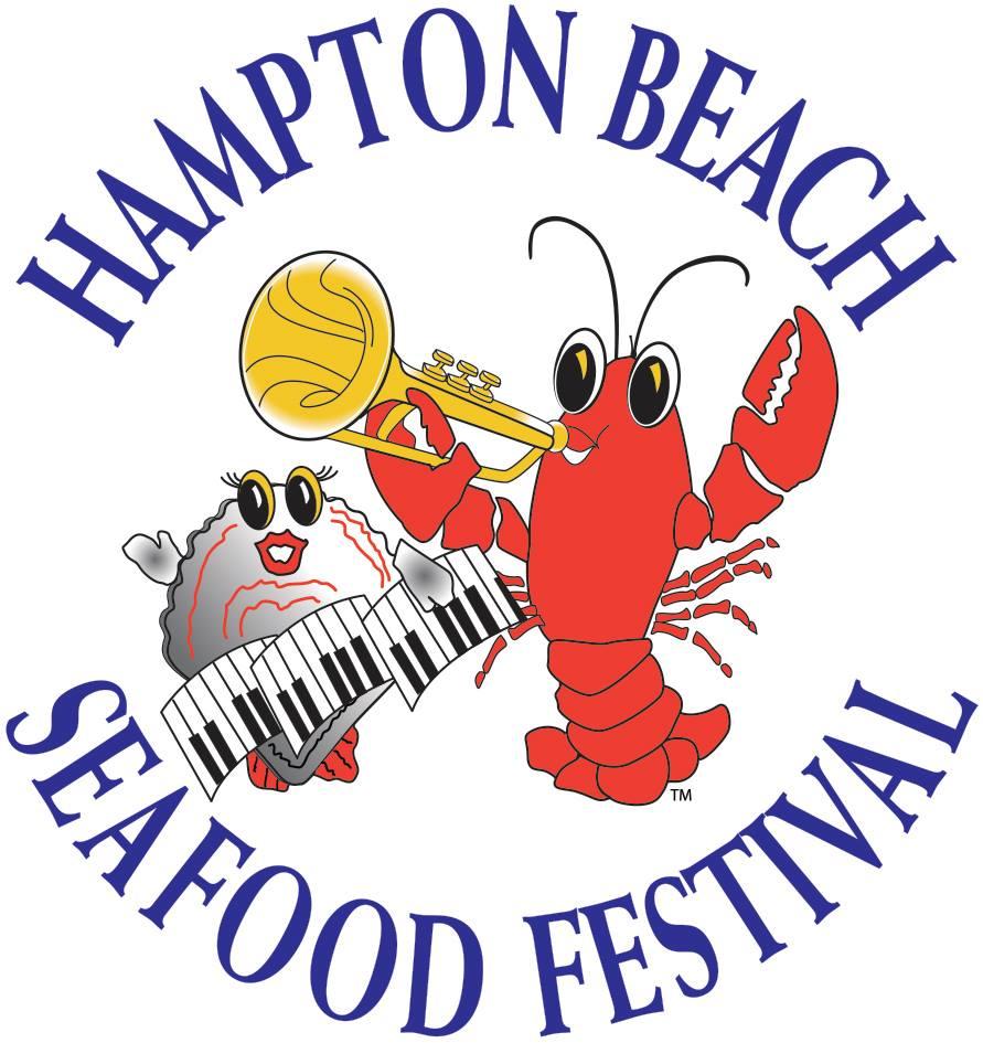 hamptonbeachseafoodfest_logo