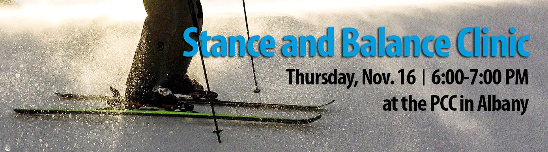 stancebalance